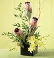 The FTD� Cascading Glory� Arrangement