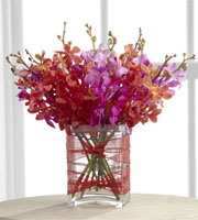 The FTD� Perfect Harmony� Bouquet