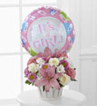 The FTD� Girls Are Great!� Bouquet