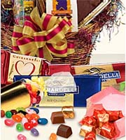FTD� Florist Designed Chocolate & Candy