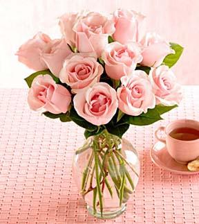 ?tablefol3 catalog images&ampkey1F103 feature&ampkey2404 feature - Beautiful vase...