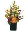The FTD� Breathtaking Blooms� Bouquet