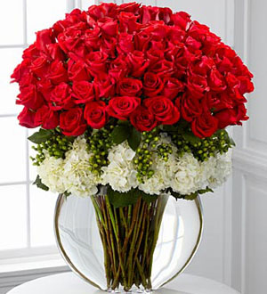 Chicago Flower Delivery on Chicago Florist   Flowers Chicago  Il  60611   City Scents Flowers