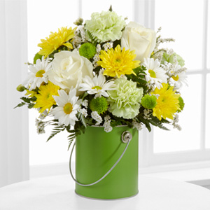 Worldwide Flower Delivery on Bouquet Cincinnati Florist   Flowers Cincinnati  Oh  45202   Kroger