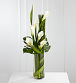 The FTD� Eternal Friendship� Arrangement