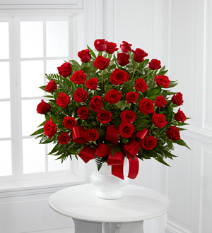 The FTD� Soul\'s Splendor� Arrangement