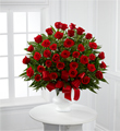 The FTD� Soul's Splendor� Arrangement