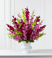 The FTD� Solemn Offering� Arrangement