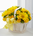 The FTD� Uplifting Moments� Bouquet