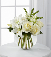 The FTD� Special Blessings� Bouquet