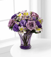 The FTD� Thinking of You � Bouquet
