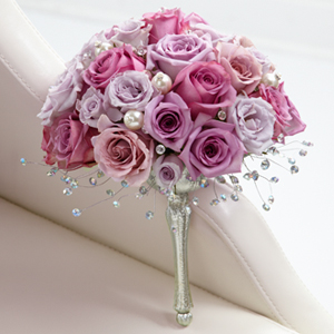 The FTD� New Love� Bouquet