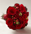The FTD� Heart's Promise� Bouquet