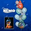 Beyond the Sea with Nemo & Friends