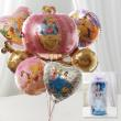 Bibbidi Bobbidi Balloon Bouquet