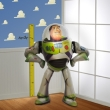 Buzz Lightyear Air Walking Balloon