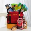 Disney Family Treats Tote