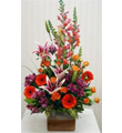 Sunset Hill Bouquet