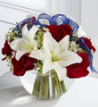The FTD� Independence� Bouquet