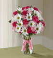 The FTD� Sweet Surprises� Bouquet