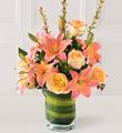 The FTD� Simply Perfect� Bouquet