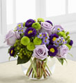 The FTD� A Splendid Day� Bouquet