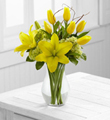 The FTD� Your Day� Bouquet