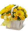 Le bouquet R�confortant� de FTD�