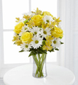 Le Bouquet FTD� Sentiments �clatants�