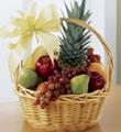 The FTD� Fruit Basket