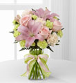 The FTD� Girl Power� Bouquet