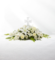 The FTD� Eternal Light� Bouquet