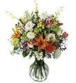 The FTD� Daylight � Bouquet