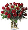 The FTD� Abundant Rose� Bouquet