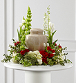 The FTD� Tears of Comfort� Arrangement