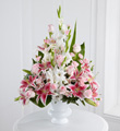 The FTD� Precious Peace� Arrangement
