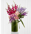 The FTD� Quiet Tribute� Arrangement