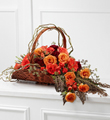 The FTD� Fare Thee Well� Arrangement