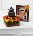 The FTD� Glorious Tribute� Arrangement