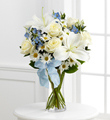 The FTD� Sweet Peace� Bouquet