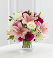 The FTD� Shared Memories� Bouquet