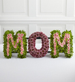 The FTD� Remembering Mom� Arrangement