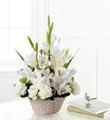 The FTD� Eternal Affection� Arrangement