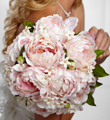 The FTD� Serene Highness� Bouquet