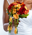 The FTD� Breathless� Bouquet