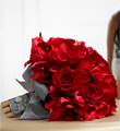 The FTD� Heart's Happiness� Bouquet