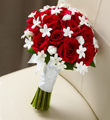 The FTD� Poetry� Bouquet