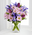 The FTD� Joyful Dreams� Bouquet