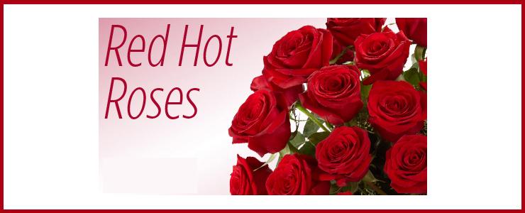 Atlanta Flower Market Custom Arrangement Fall In Love Ga Flowers