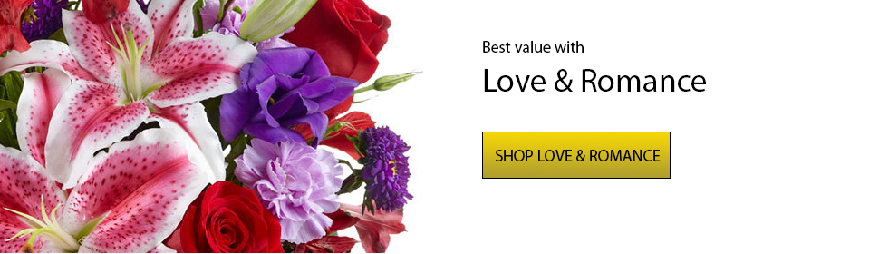 Same Day Flower Delivery In Chicago Il 60629 By Your Ftd